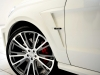 2013 Brabus B63S-700 Widestar Mercedes-Benz ML 63 thumbnail photo 6645