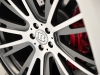2013 Brabus B63S-700 Widestar Mercedes-Benz ML 63 thumbnail photo 6646