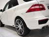 2013 Brabus B63S-700 Widestar Mercedes-Benz ML 63 thumbnail photo 6649