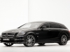 2013 Brabus B63S-730 Mercedes-Benz CLS 63 AMG thumbnail photo 13454