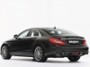 2013 Brabus B63S-730 Mercedes-Benz CLS 63 AMG thumbnail photo 13460