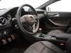 Brabus Mercedes-Benz A-Class 2013