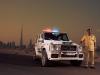 2013 Brabus Mercedes-Benz B63S-700 Widestar Dubai Police thumbnail photo 27722