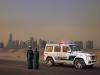 2013 Brabus Mercedes-Benz B63S-700 Widestar Dubai Police thumbnail photo 27724