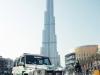 2013 Brabus Mercedes-Benz B63S-700 Widestar Dubai Police thumbnail photo 27725
