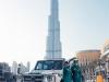 2013 Brabus Mercedes-Benz B63S-700 Widestar Dubai Police thumbnail photo 27726