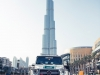 2013 Brabus Mercedes-Benz B63S-700 Widestar Dubai Police thumbnail photo 27728
