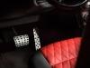 2013 Brabus Mercedes-Benz B63S-700 Widestar Dubai Police thumbnail photo 27729