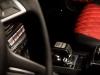 2013 Brabus Mercedes-Benz B63S-700 Widestar Dubai Police thumbnail photo 27730