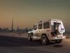 2013 Brabus Mercedes-Benz B63S-700 Widestar Dubai Police thumbnail photo 27732