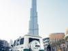 2013 Brabus Mercedes-Benz B63S-700 Widestar Dubai Police thumbnail photo 27733