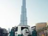 2013 Brabus Mercedes-Benz B63S-700 Widestar Dubai Police thumbnail photo 27734