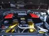 Brabus Mercedes-Benz B63S 700 Widestar 2013