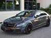 2013 Brabus Mercedes-Benz CLS 850 6.0 Biturbo