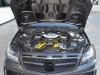 Brabus Mercedes-Benz CLS 850 6.0 Biturbo 2013