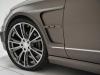 Brabus Mercedes-Benz CLS Shooting Brake 2013
