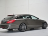 Brabus Mercedes-Benz CLS Shooting Brake 2013