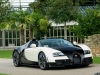 2013 Bugatti Grand Sport Vitesse Lang Lang Special Edition thumbnail photo 21392
