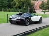 2013 Bugatti Grand Sport Vitesse Lang Lang Special Edition thumbnail photo 21393
