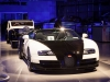 2013 Bugatti Grand Sport Vitesse Lang Lang Special Edition thumbnail photo 21396