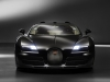 2013 Bugatti Veyron Jean thumbnail photo 15105
