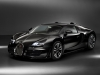 2013 Bugatti Veyron Jean thumbnail photo 15106