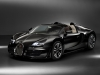 2013 Bugatti Veyron Jean thumbnail photo 15107