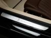 Bugatti Veyron Jean 2013