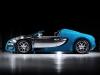 2013 Bugatti Veyron Meo Costantini thumbnail photo 28037