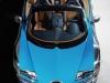 2013 Bugatti Veyron Meo Costantini thumbnail photo 28038