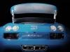 2013 Bugatti Veyron Meo Costantini thumbnail photo 28041