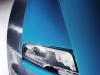 2013 Bugatti Veyron Meo Costantini thumbnail photo 28045