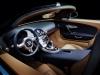 2013 Bugatti Veyron Meo Costantini thumbnail photo 28046