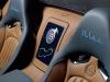 2013 Bugatti Veyron Meo Costantini thumbnail photo 28047