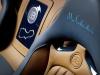 2013 Bugatti Veyron Meo Costantini thumbnail photo 28048