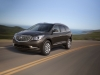 2013 Buick Enclave thumbnail photo 8811