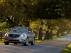 2013 Buick Enclave thumbnail photo 8812