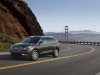 2013 Buick Enclave thumbnail photo 8813