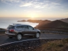 2013 Buick Enclave thumbnail photo 8815