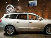 2013 Buick Enclave thumbnail photo 8817