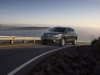 2013 Buick Enclave thumbnail photo 8818
