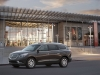 2013 Buick Enclave thumbnail photo 8819