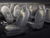 2013 Buick Enclave thumbnail photo 8821