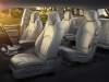 2013 Buick Enclave thumbnail photo 8822