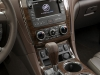 2013 Buick Enclave thumbnail photo 8823