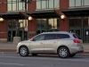 2013 Buick Enclave thumbnail photo 8824