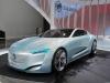 2013 Buick Riviera Concept thumbnail photo 10820