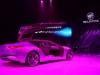 2013 Buick Riviera Concept thumbnail photo 10822