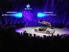 2013 Buick Riviera Concept thumbnail photo 10824