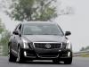 2013 Cadillac ATS thumbnail photo 3916